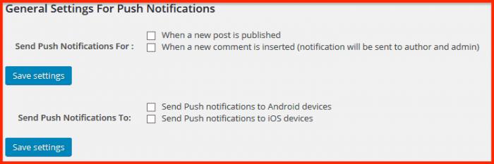 best-push-notification-plugins-6