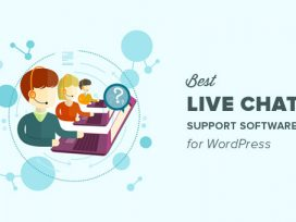 livechatsoftwareforwp
