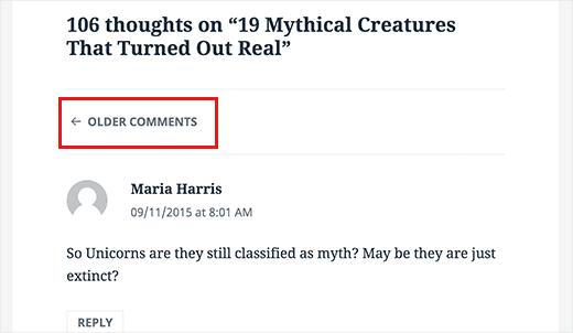 paiginated-comments