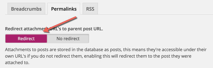 redirect-attachment-post-to-link-700x223