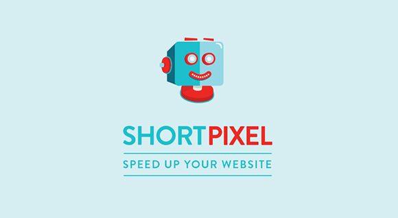 shortpixel-580x318-2