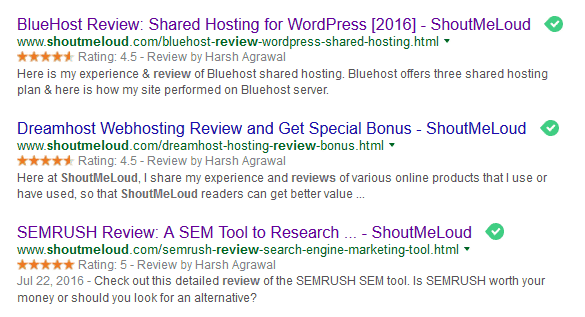 shoutmeloud-rich-snippets-reviews-Google-Search