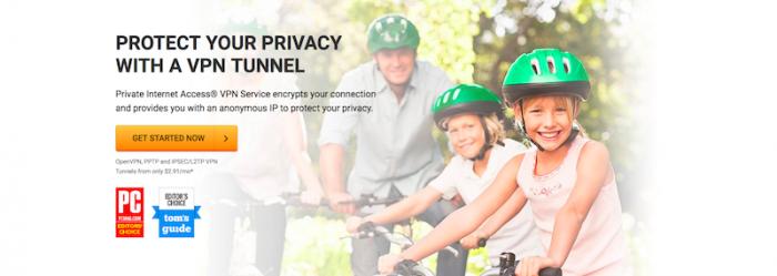 Private_Internet_Access