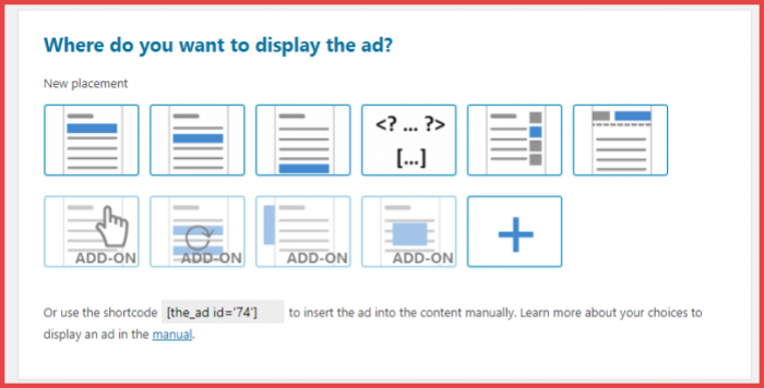 advanced-ads-review-4-2
