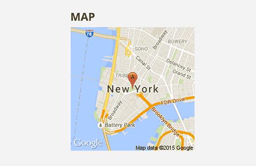 googlemapwidget