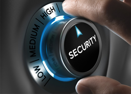 highsecurity