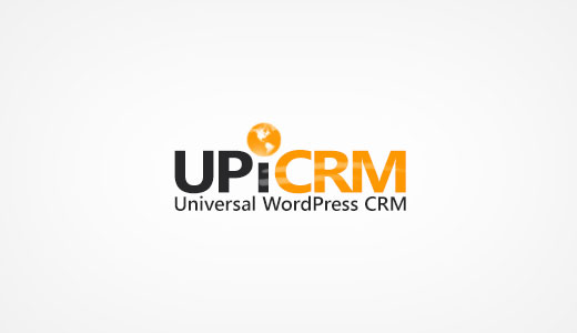 upicrm