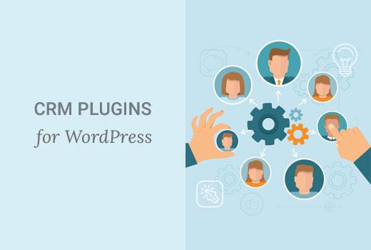 wordpresscrmplugins