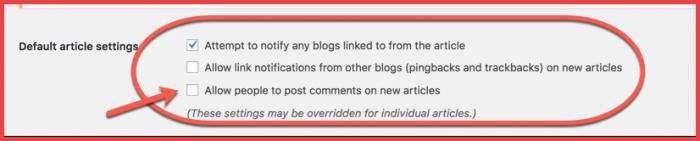 Remove-WordPress-comments-1