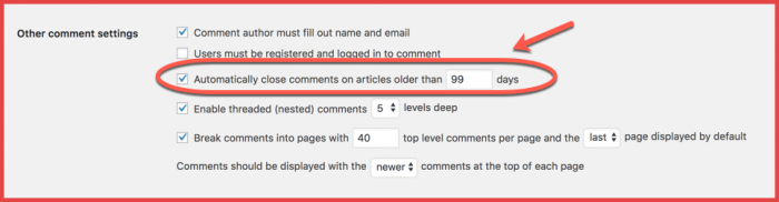 WordPress-commenting-settings-1