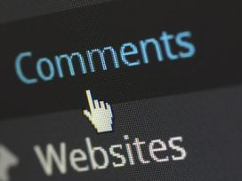 WordPress_Comments