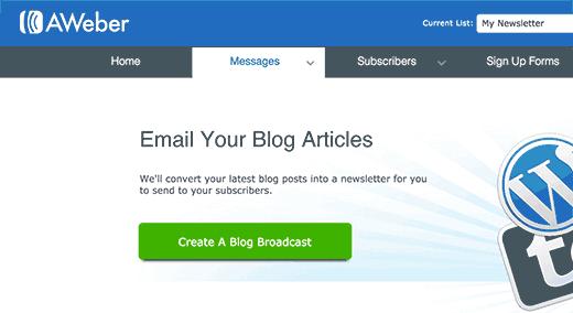 blogbroadcasts2