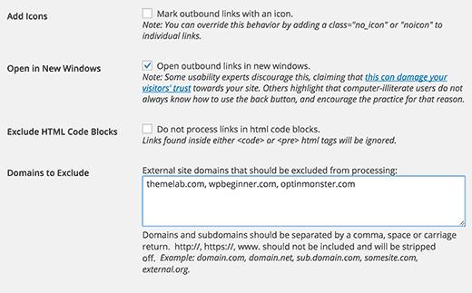 external-links-settings2