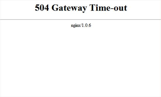 gatewaytimeout504-1