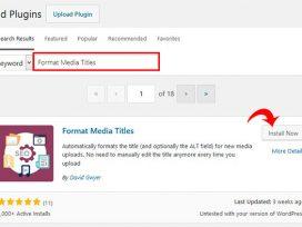 search-plugin-imagetitles