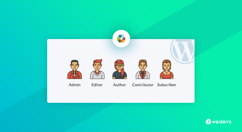 wordpress-user-roles-permissions-capabilities