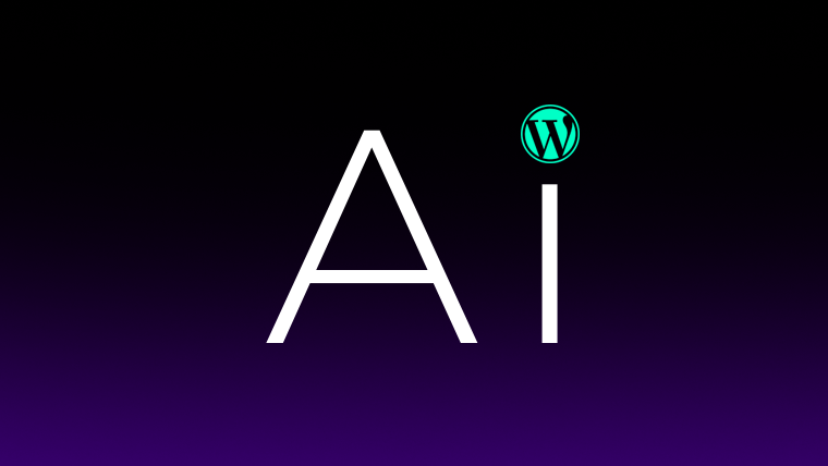 Ai-Wordpress
