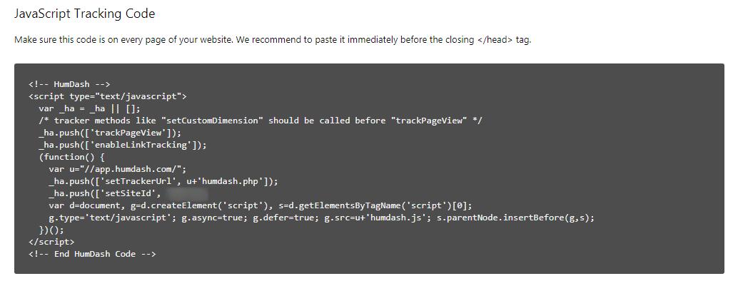 HC-integration-code