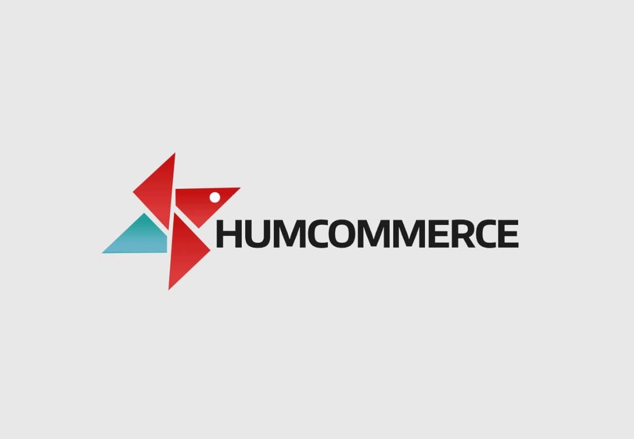 Humcommerce-Pro-Plan-lifetime-Deal