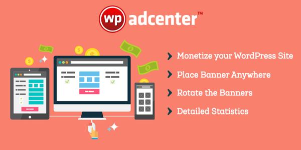 WP-ad-center-2