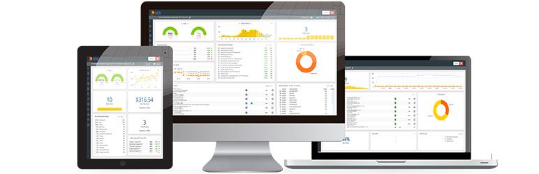 afs-analytics-plugin