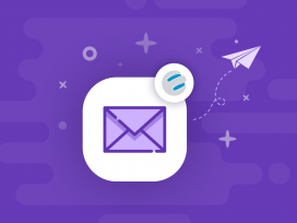 wordpress-email-marketing-1920x768