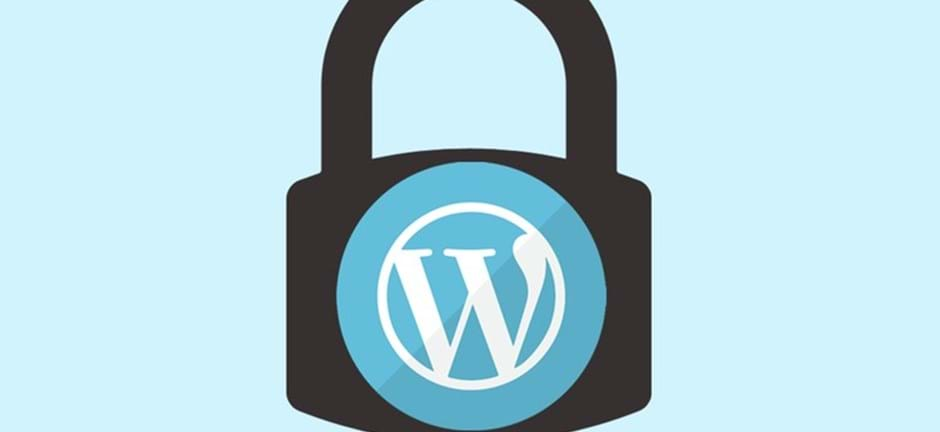 wordpress-security-websites
