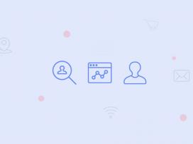 wordpress-track-user-activity