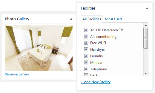 Facilities-and-gallery-2