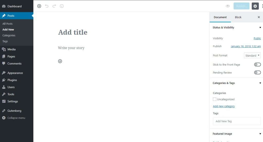 how-to-use-wordpress-gutenberg-editor-1024x552