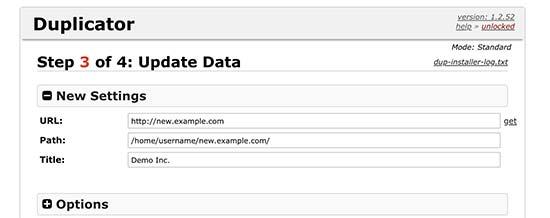 newdata