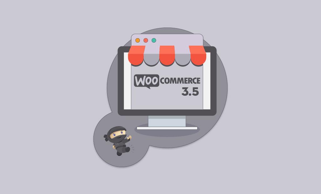 woocommerce3.5