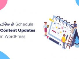 schedulecontentupdates-1