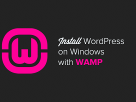 wordpressonwamp