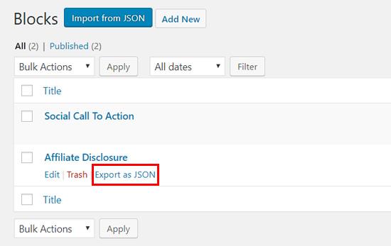 export-as-json-file-wordpress-block