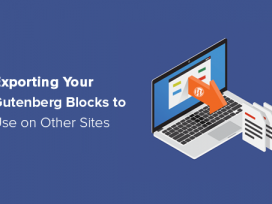 exporting-your-wordpress-gutenberg-blocks