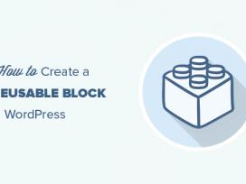 wpreusableblock