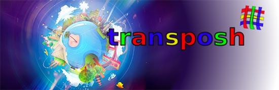 transposh