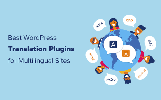 wptranslationplugins