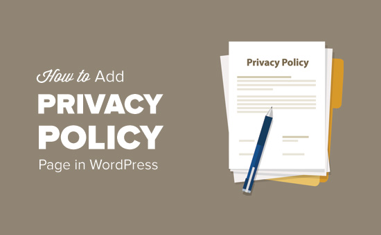 privacypolicywp-1