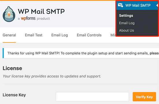 wpmailsmtp-settings