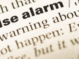 false_alarm_featured