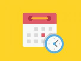 Cách khắc phục lỗi bài đăng theo lịch bị nhỡ trong WordPress